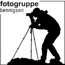 Logo Fotogruppe Bennigsen
