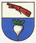 Bennigser Wappen